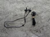JAYBIRD HEADPHONES BLUEBUDS X
